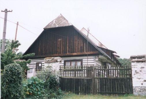 Kozičín