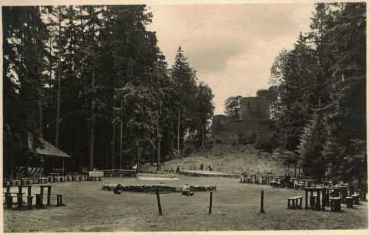 Valdek 1930