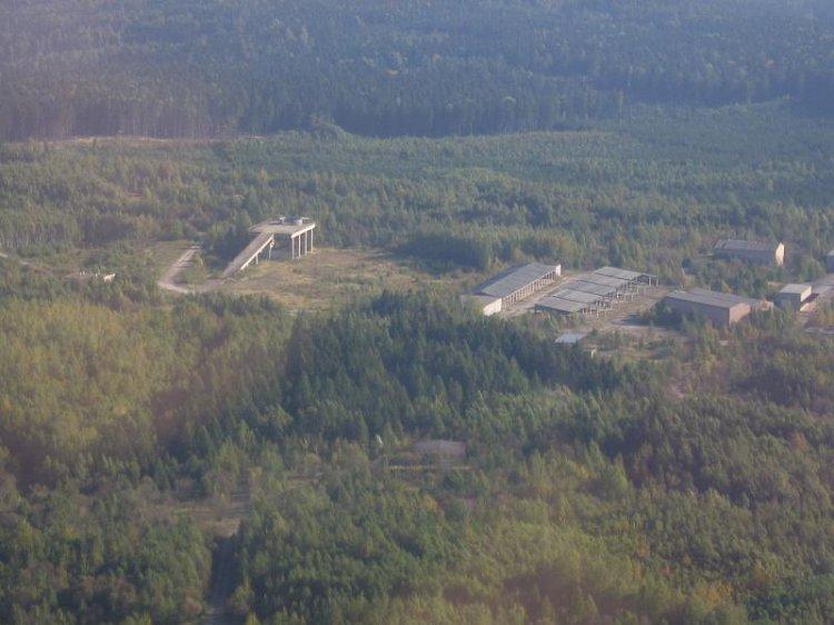 Klondajk - 2005