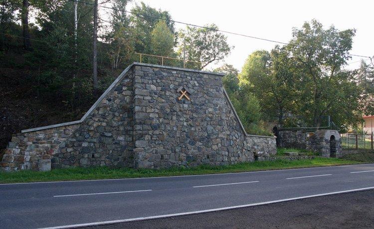 Důl Šťěpán (Bohutín I) dnes