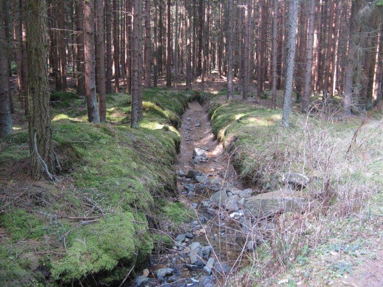 potok 26