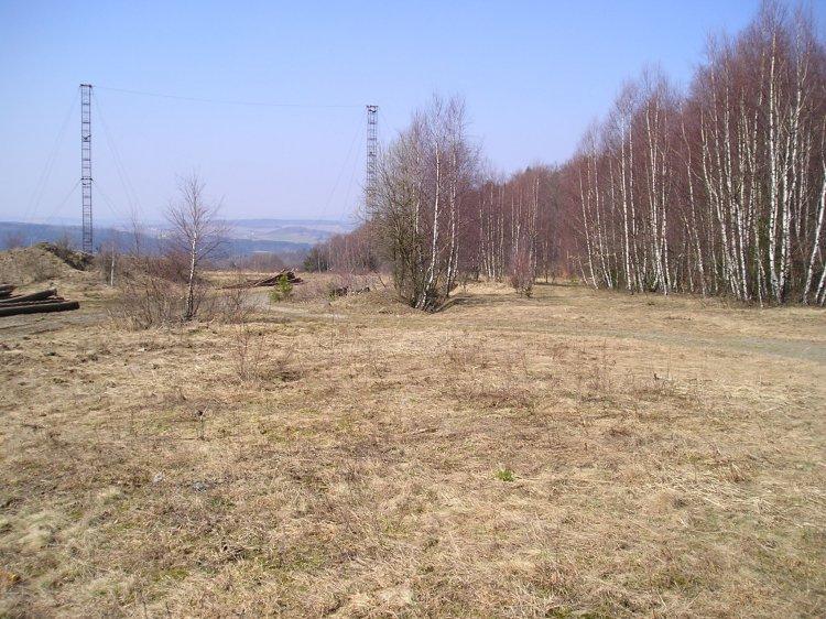 Kolvín 2006