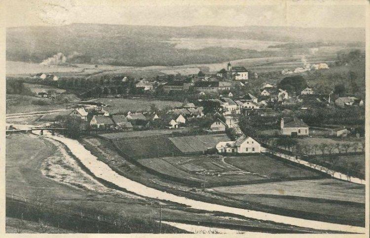 Jince 1925