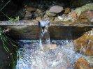 voda budiž pochválena