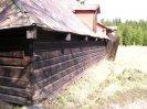 stodola u Václavky