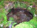 Nad Třítrubeckým potokem