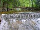 Třítrubecký potok