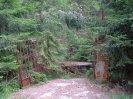 stará studna pod Prahou