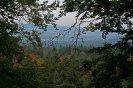 Třemšín & Hengst :: z Třemšína do Údolí Růží