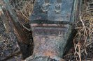 Závěr telefonního kabelu z KABLO Kladno