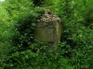 Pomník Romana Rudnika