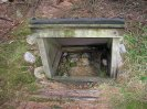 studánka pod Brdou