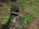 studánka pod Černou skálou