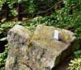 horolezectví na Brdech - Klobouček