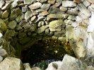 třemšínská studna