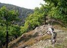 vrch Pišťák