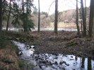 rybník na Koukalce