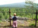 Jindřichova skála 2005
